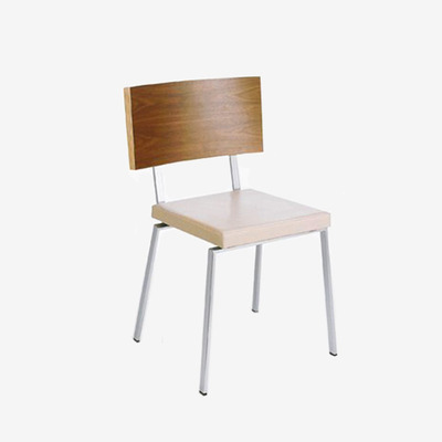 Scholl chair